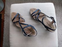 Chaussures Repetto femme