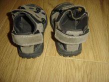 sandales garçon 28