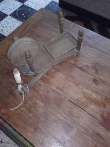 rouet ancien