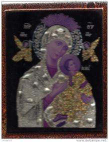tableau religieux
