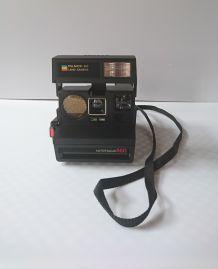 Polaroïd autofocus 660 vintage