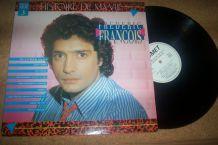 disque 33 tours frederic francois vol 3