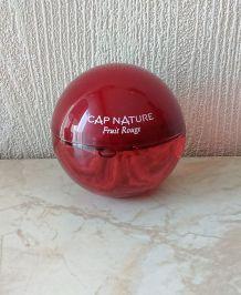 Parfum Cap Nature
