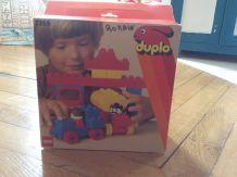Boîte de Duplo 2355