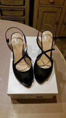 Chaussure Geox