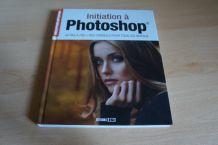 initiation a photoshop