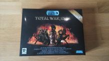 Total War Eras (Edition Collector)
