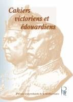 LOT 2 Cahiers victoriens et édouardiens - NEUFS