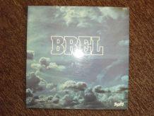 Lot de disques vinyles (33 tours)
