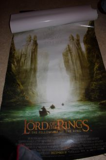 Grands posters