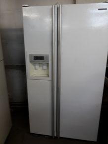 frigo americain Samsung pas cher