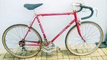 Vélo Motobécane Vintage
