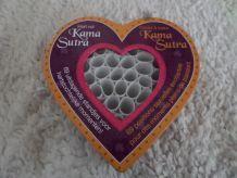 Coeur Coquin Kama Sutra