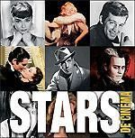 Stars de cinema - 735 pages - NEUF