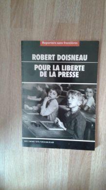 Livres Doisneau