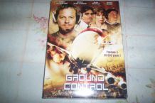 DVD GROUND CONTROL