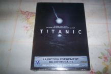DVD TITANIC film nouvelle version