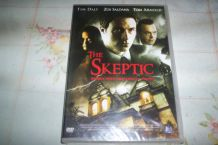 DVD THE SKEPTIC