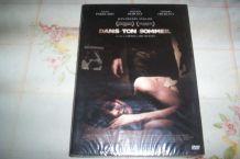 DVD DANS TON SOMMEIL