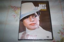 DVD LA BANQUIERE avec Romy Schneider