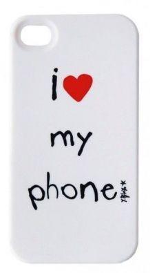 Coque Iphone 5/5C/5S