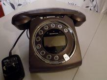 TELEPHONE ENREGISTEUR