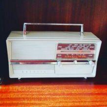 Radio Transistor Vintage