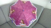Parapluie Violetta