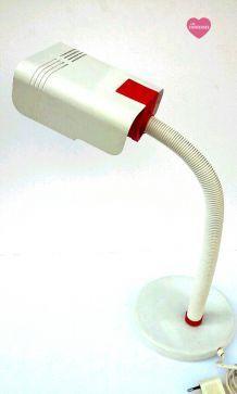 Lampe de bureau Targuetti 1970