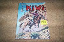 BD PF KIWI NO 86 DE 1981