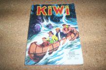 BD PF KIWI no 295 de 1979
