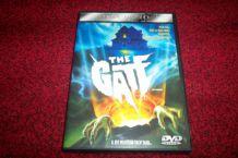 DVD THE GATE film d'horreur