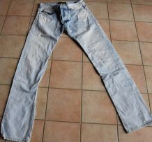 Jeans D.skins co