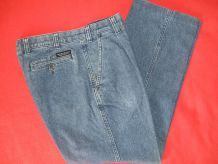 Pantalon jean Westbury