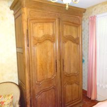 armoire picarde