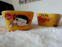 Ramequins chupa chups
