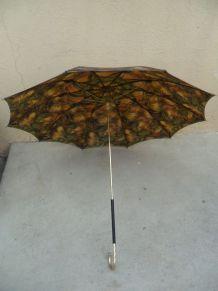 2 parapluies