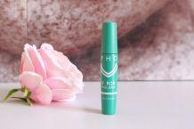 Mascara Vert