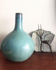 Ceramique vintage