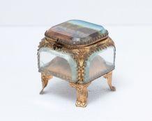 Boîte Napoléon III