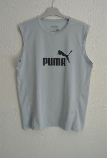 Débardeur Puma