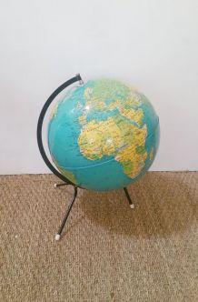 Grand globe Taride vintage
