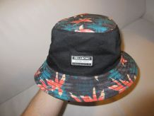 Bob reversible Billabong