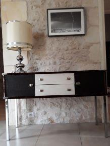 Meuble vintage design