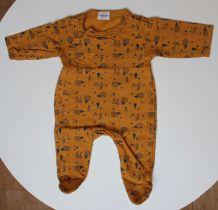 Pyjama Tape à l'oeil 3 mois