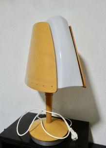 superbe lampe Lucid