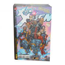 21 comics X-trem X-men VF