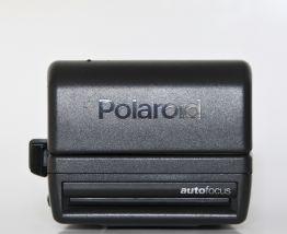 Polaroid 636  -  50 EUROS