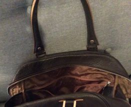 Sac cabas XL Longchamp