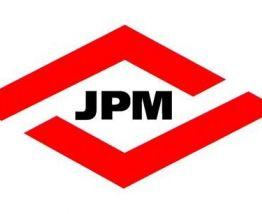 Serrure JPM Réf 235 à cylindre européen axe 50 mm - Petit coffre à larder